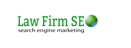 Law Firm SEO | Best Attorney Marketing